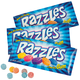 Razzles, 1.4oz, Set of 3