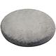 Comfort 360 Swivel Cushion