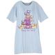 Cat Lady Night Shirt