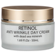 Dead Sea Collection Retinol Anti Wrinkle Day Cream
