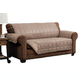 Brentwood XL Sofa Protector
