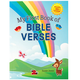 My First Book of Bible Verses