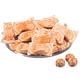 Orange & Cream Scripture Candy, 5.5 oz.