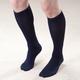 Men's Light Compression Trouser Socks