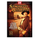 Spaghetti Westerns 20 Movie DVD Set