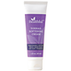 Healthfultm Toenail Softening Cream