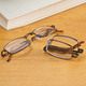 Foldable Readers, 1 Pair