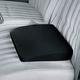 Slanted Seat Cushion