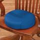 Memory Foam Ring Cushion