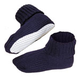 Non Skid Slipper Socks