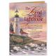 Lighthouse Legend Christmas Card Set of 20