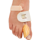Bunion Regulator Splint