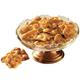 Sugar Free Peanut Brittle Gift - 12 oz.