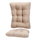 Twillo Deluxe Rocker Cushion Set
