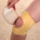 Infrared Knee Support Brace For Men