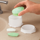 Bar Soap Maker