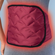 Hot Cold Back Wrap, One Size