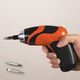 Power Screwdriver