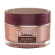 Skincare Cosmetics Retinol Day Cream