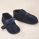 Hard Sole Edema Slippers