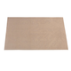 Non Stick Oven Liner, Brown