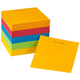Personalized Memo Cube Refills - Set Of 600