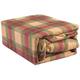 Flannel Sheet Sets, Twin