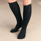 Women's Light Compression Socks