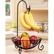 Fruit And Banana Holder