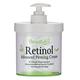 Retinol Advanced Firming Cream, 16 oz
