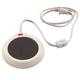 Compact Mug Warmer
