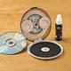 Disc Scratch Remover