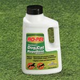 Ropel Dog & Cat Repellent