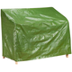 Patio Lounge Chair Cover - 64