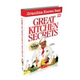 Great Kitchen Secrets Book
