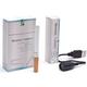 Smoke Assist Starter Kit