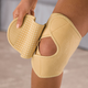 Infra Red Knee Support - Women's