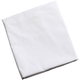 Sleep Apnea Pillowcase, White