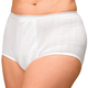 12 Oz. Incontinence Underwear For Women