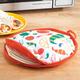 Tortilla Warm'R