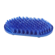 Soapy ToesTM Foot Scrubber