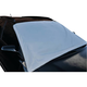 Magnetic Windshield Cover, Blue