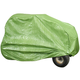 Riding Lawn Mower Cover, Green