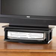 LCD TV Swivel Stand