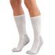 Diabetic Active Socks Men 2/Pair