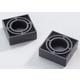 Smokeless Ashtray Refill Filters - Set of 2