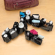 Purse Organizers - Set of 3