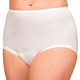 Incontinence Panties For Women - 10 Oz.
