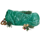 Artificial Tree Storage Bag, Green