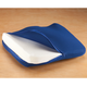 Memory Foam Contoured Cushion